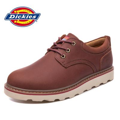 dickies男鞋所有商品_dickies男鞋-苏宁易购dickies