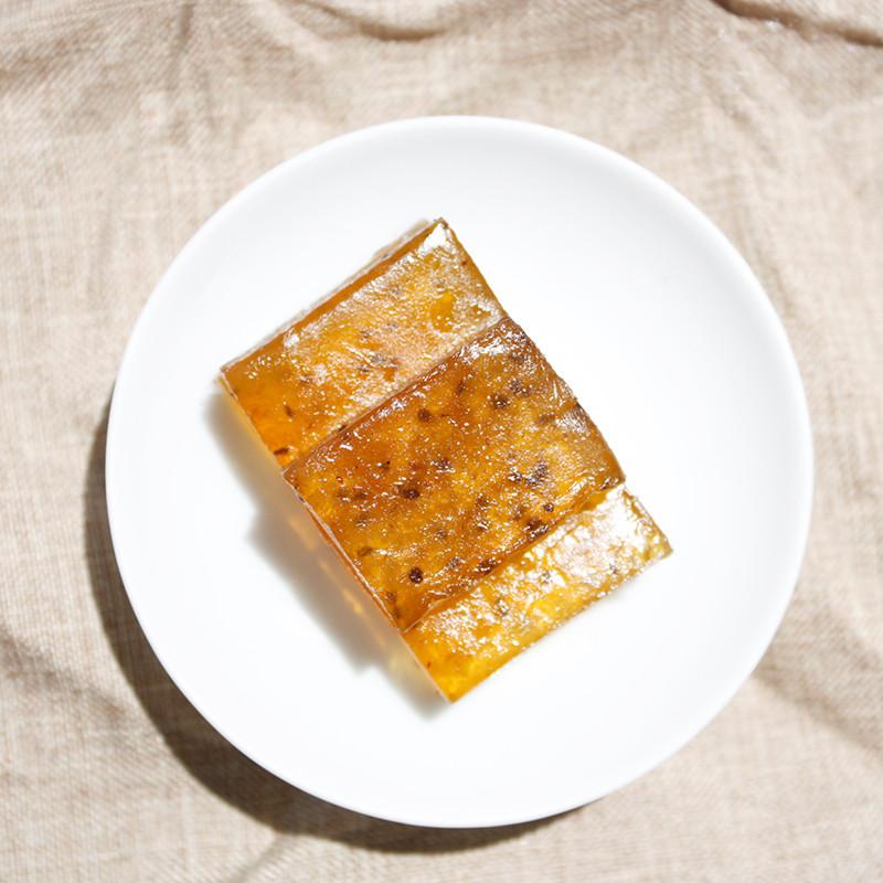 归云山 猕猴桃糕 休闲零食 蜜饯 猕猴桃小吃 独立小包 江西特产绿色食品