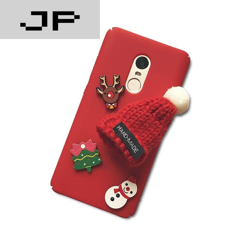 招财猫小米红米note4手机壳个性女款个性创意保护套卡通可爱