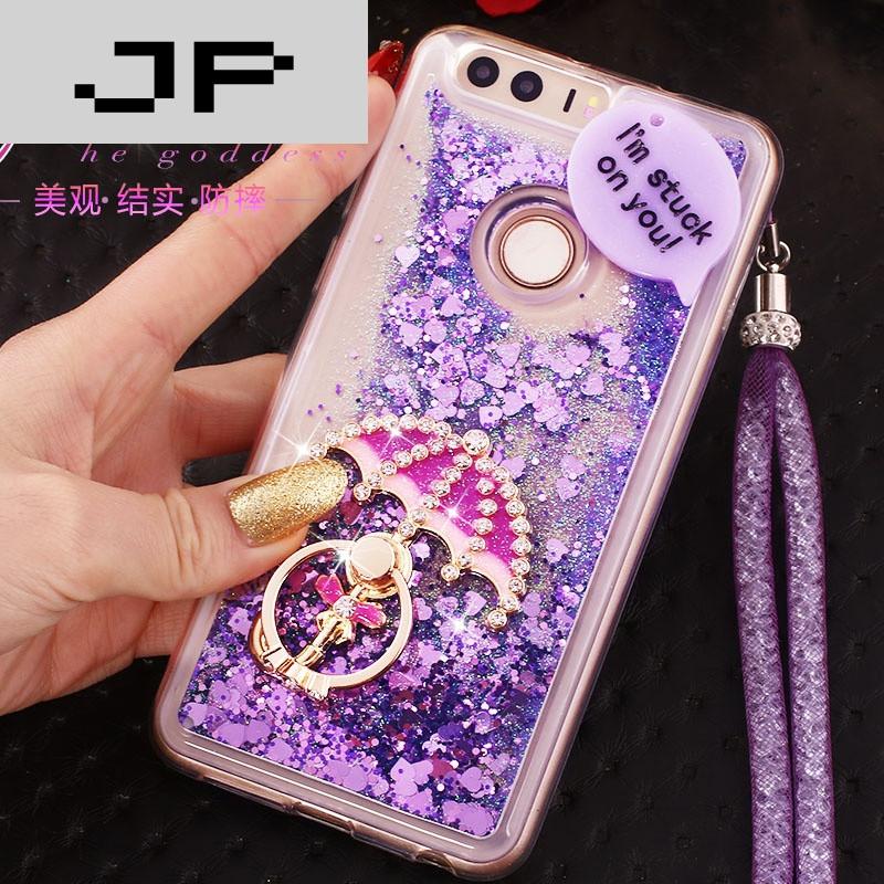 jp潮流品牌华为p9手机壳eva-al00保护套cl00/ul00可爱