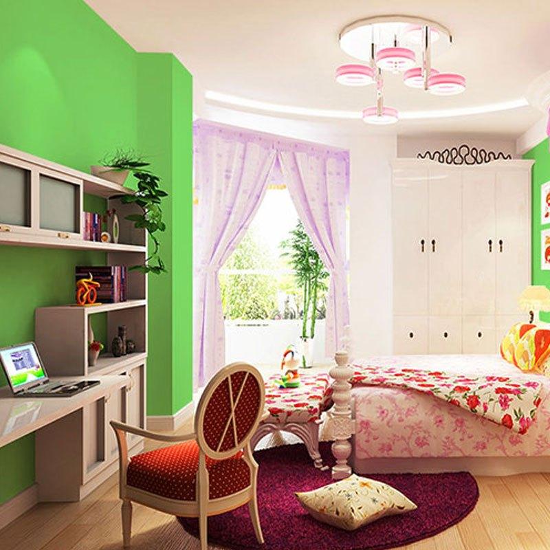 【13棵绿萝】水培植物 懒人室内盆栽花卉绿植 办公室清新室内空气绿色