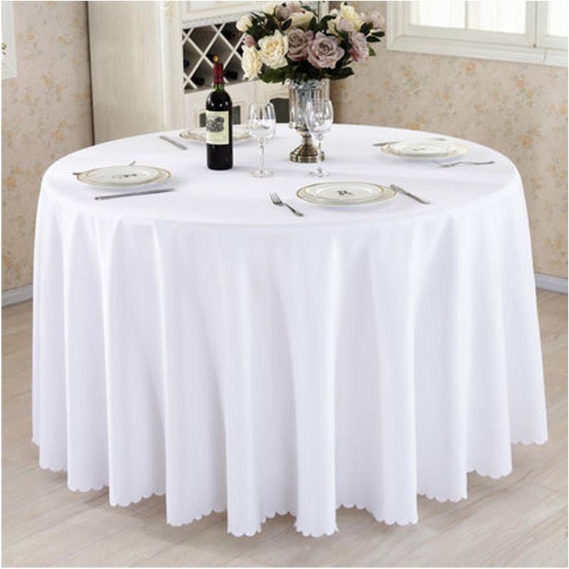 茶几布会议桌布台布长方形圆形家居家用生活日用现代时尚布艺软饰桌布