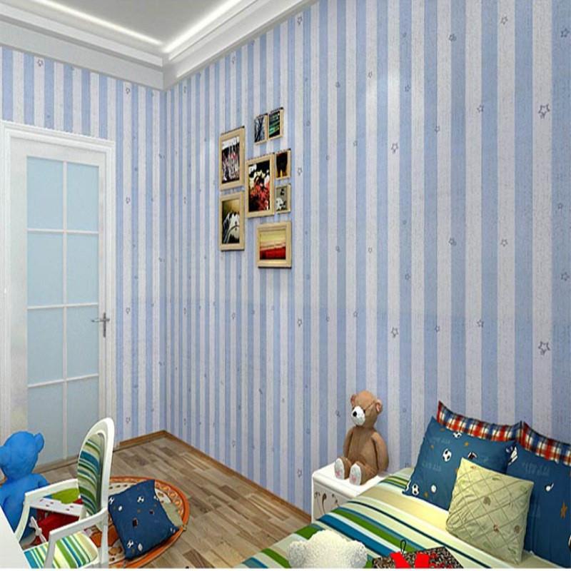 可爱壁纸幼儿园墙贴墙纸背景墙纸墙贴家装建材及五金家装主材墙纸pvc