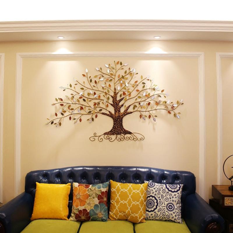 家居墙饰挂饰壁饰
