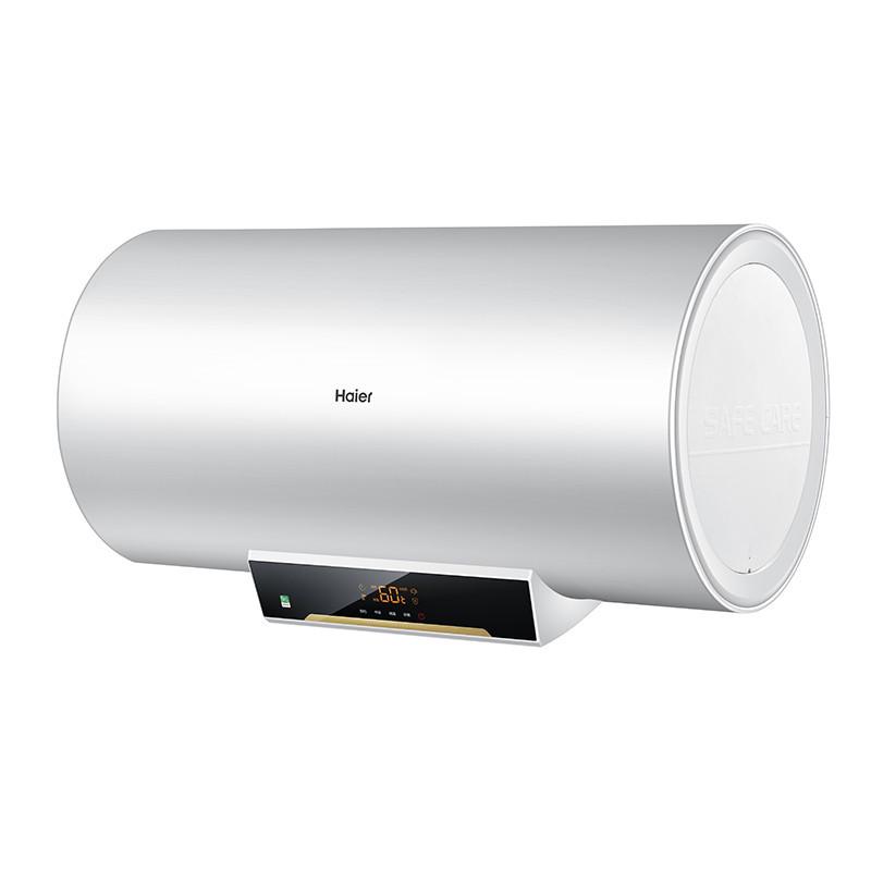 海尔电热水器es60h-j1(e)图片