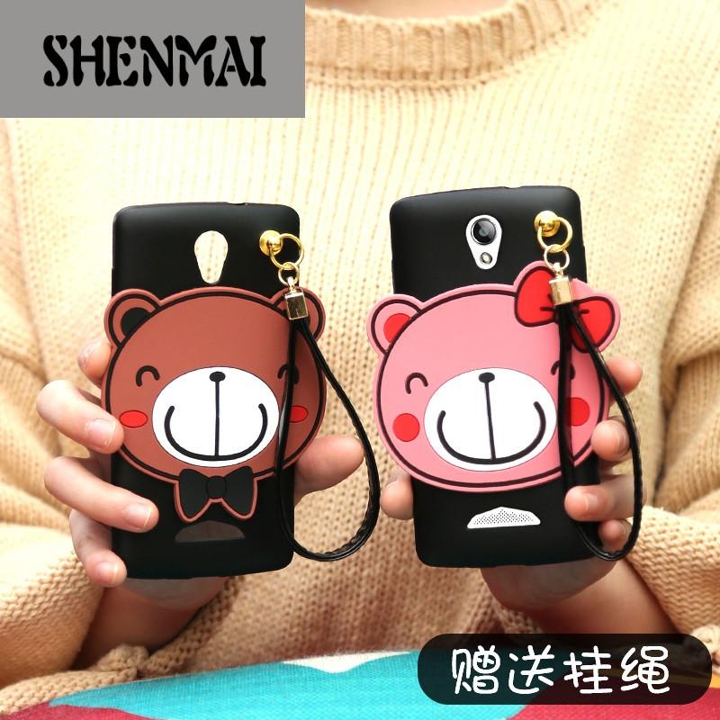 shm品牌oppor2017手机壳女款日韩国软硅胶男r2010简约