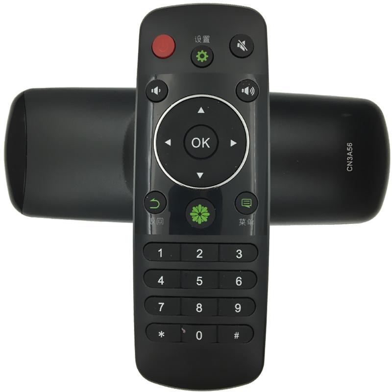 佳业通遥控适用于海信电视遥控器cn3a56 led42ec290n