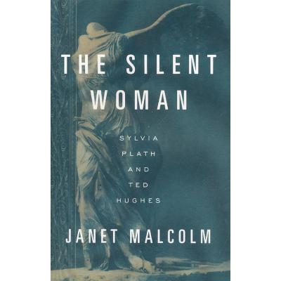 SILENT WOMAN, THE(ISBN=9780679751403)
