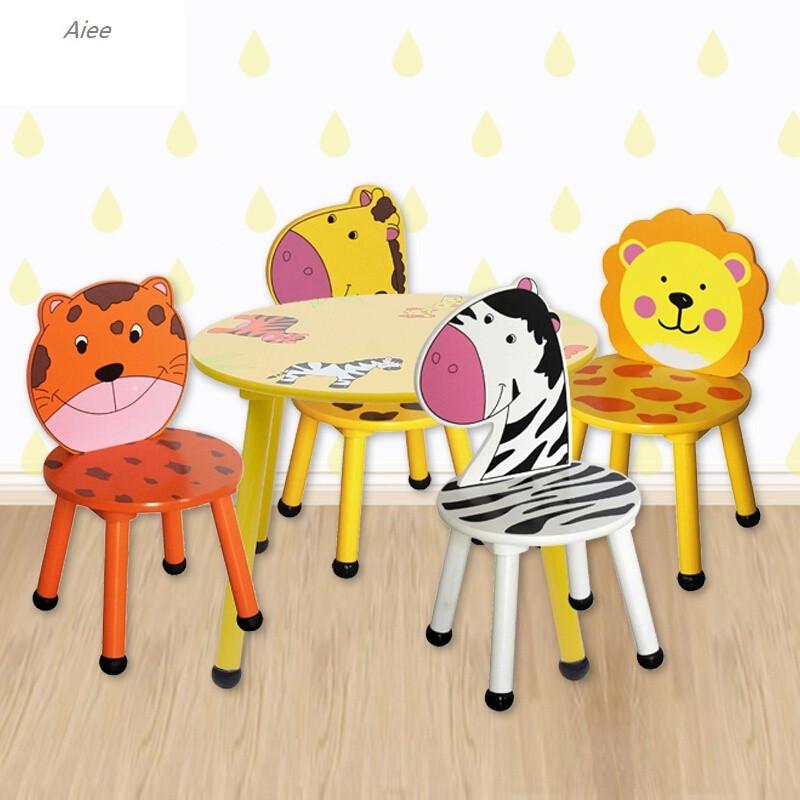 动漫 家具 卡通 漫画 头像 椅 椅子 800_800