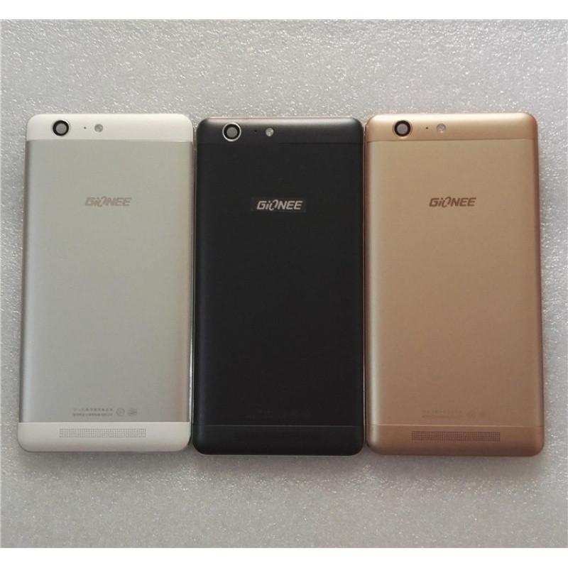 金立手机电池