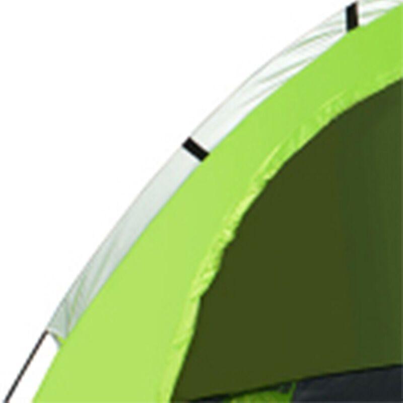 户外帐篷双人单人3-4人野外露营野营钓鱼沙滩旅游帐篷