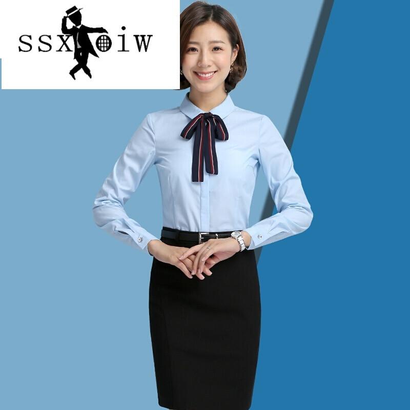 小学教师服装_教师面试服装女生搭配