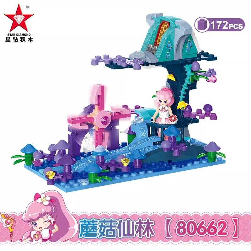 冒险岛主题副本蘑菇城_蘑菇城怎么去城堡后门-塞尔达海拉鲁城堡后门_海拉鲁城堡传送 ...