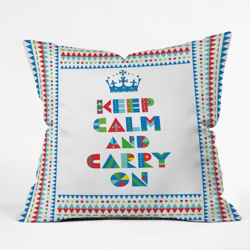 现代简约 个性创意抱枕,沙发靠垫 装饰靠垫 办公室靠垫 礼物
