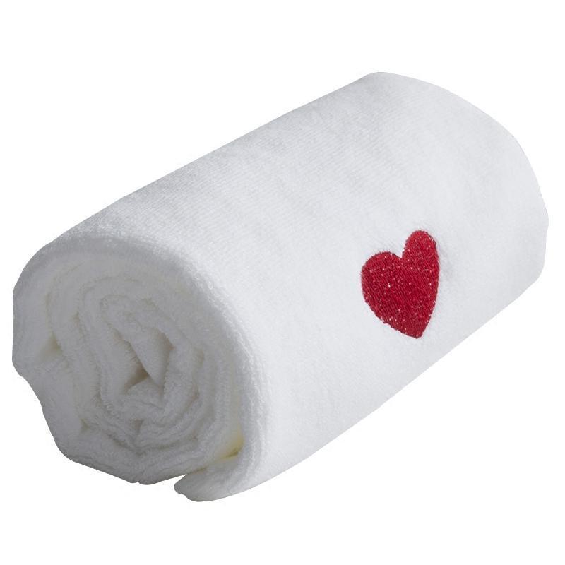 加厚洗澡风真皮女包浴巾吸水毛巾小a真皮洗脸刺绣简约广州白色酒店手机包图片