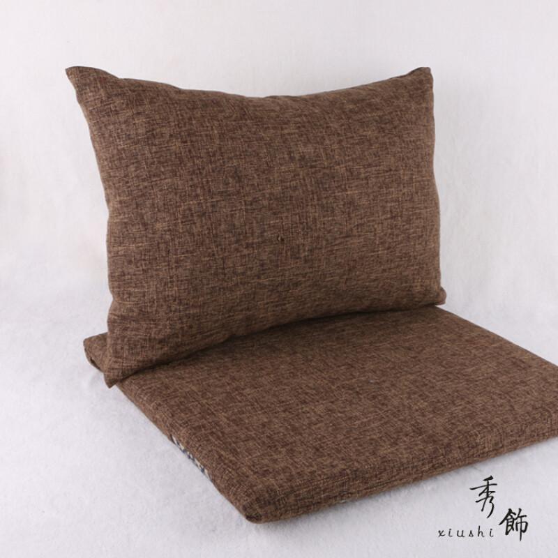 靠垫抱枕坐垫