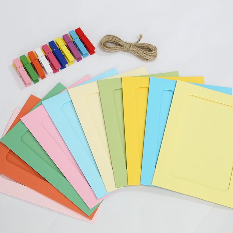 用卡纸装饰照片_卡纸如何装饰照片 - www.7xsoft.com
