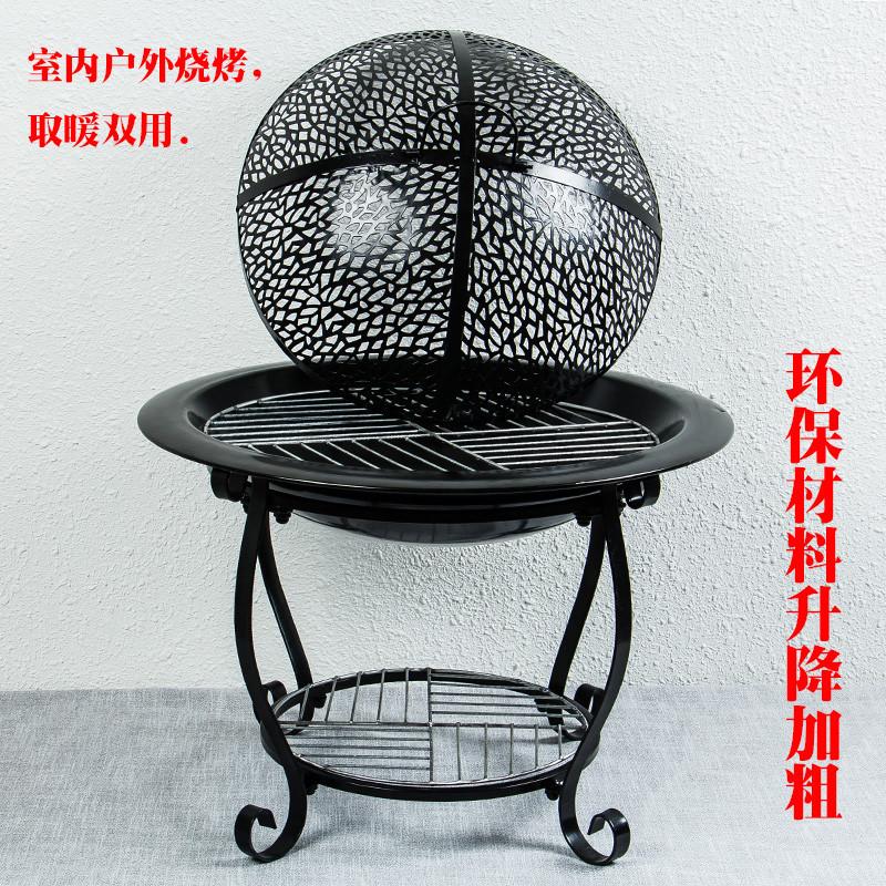 冬季椅子图片素材