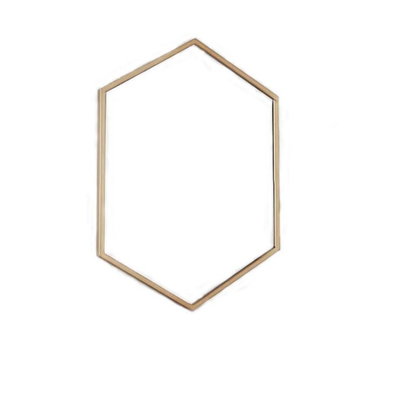ppt 背景 背景图片 边框 家具 镜子 模板 设计 梳妆台 相框 800_800
