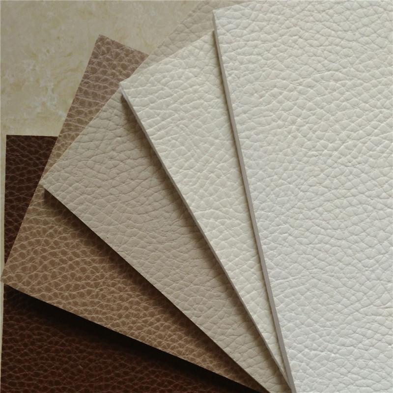 皮雕软包背景墙硬包背景墙金达莱同款护墙板线条客厅床头定做欧式