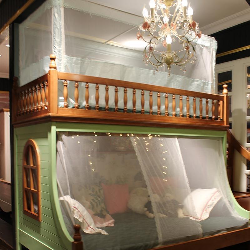 支架宿舍宽度长度幼师报考寝室0.9儿童*2米学生防蚊布怎样初中生上床上铺图片