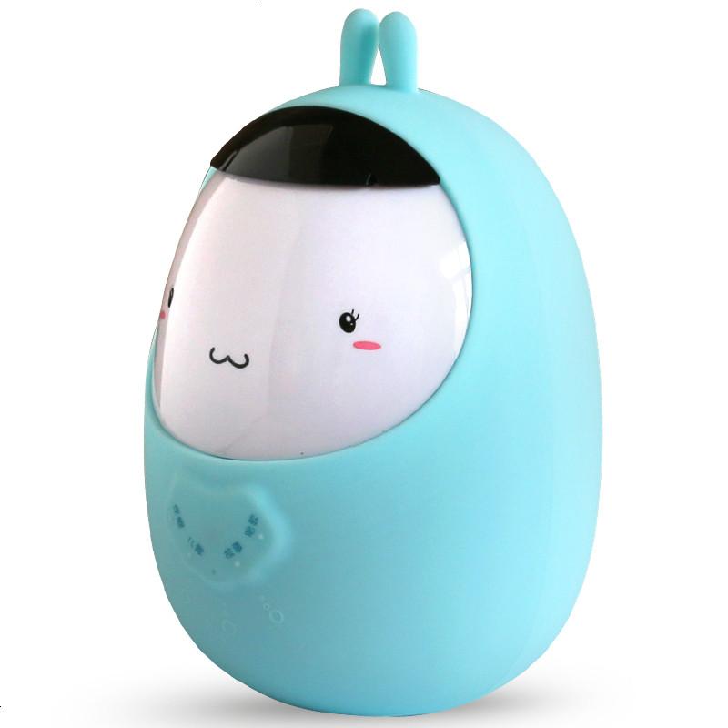 阿李罗糖宝婴幼儿童宝宝早教机故事机胎教玩具