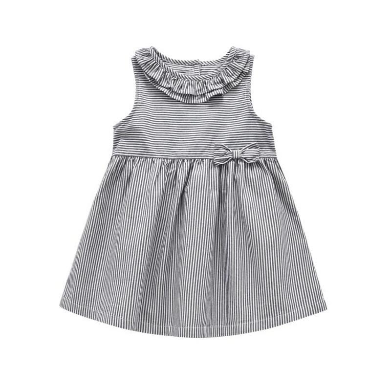 连衣裙背心裙