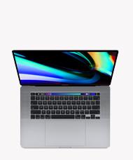 Mac新品上市