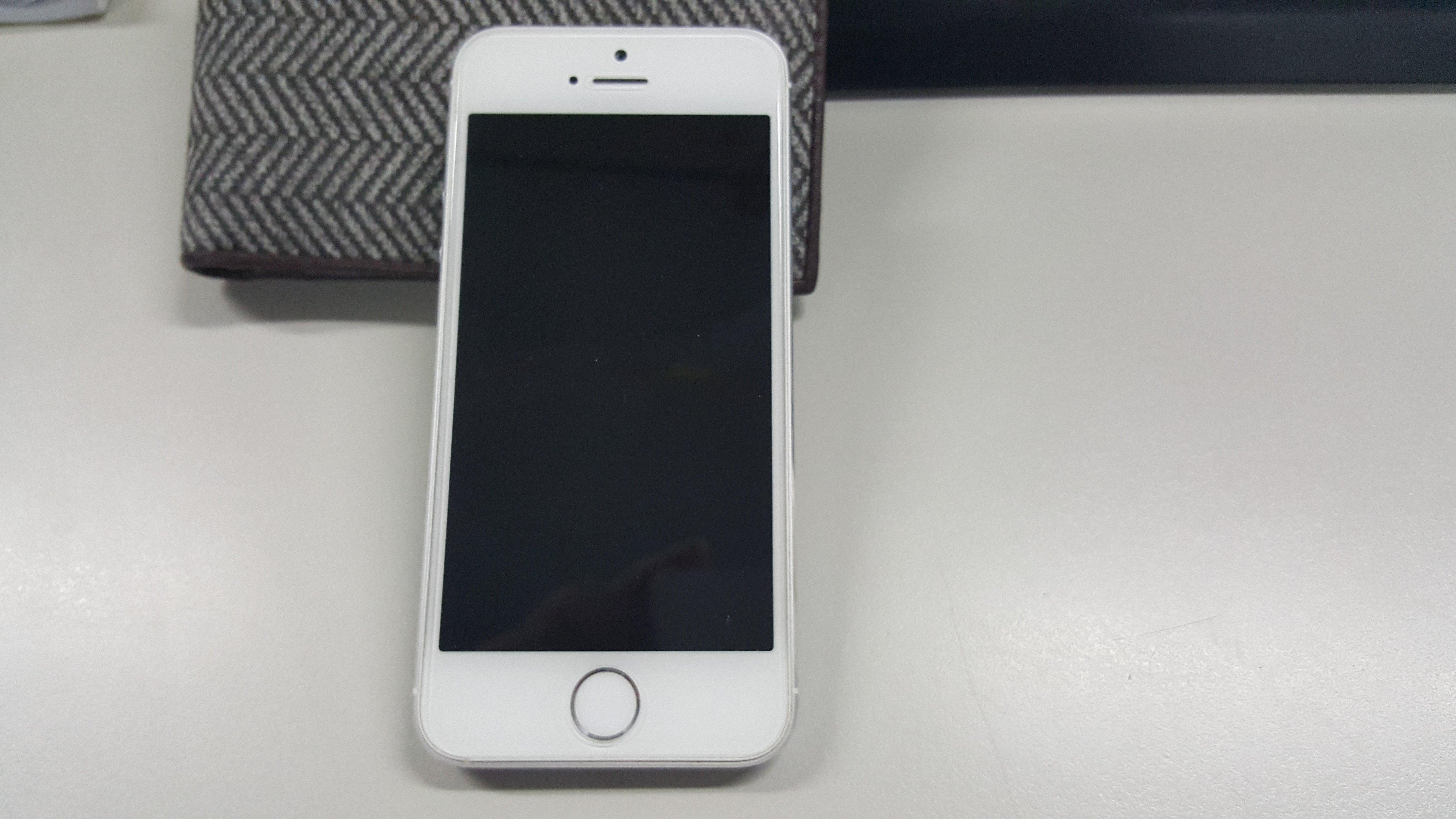 苹果国行a1530_iphone5s与5的区别-iphone5和5s性能的区别_iphone5和5s哪个好_ipone5和5s是 ...
