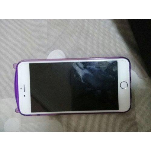 手机数码 手机 苹果手机