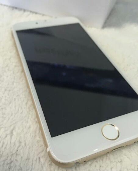 二手苹果6splus出售转让_丹东二手手机-苏宁易购二手