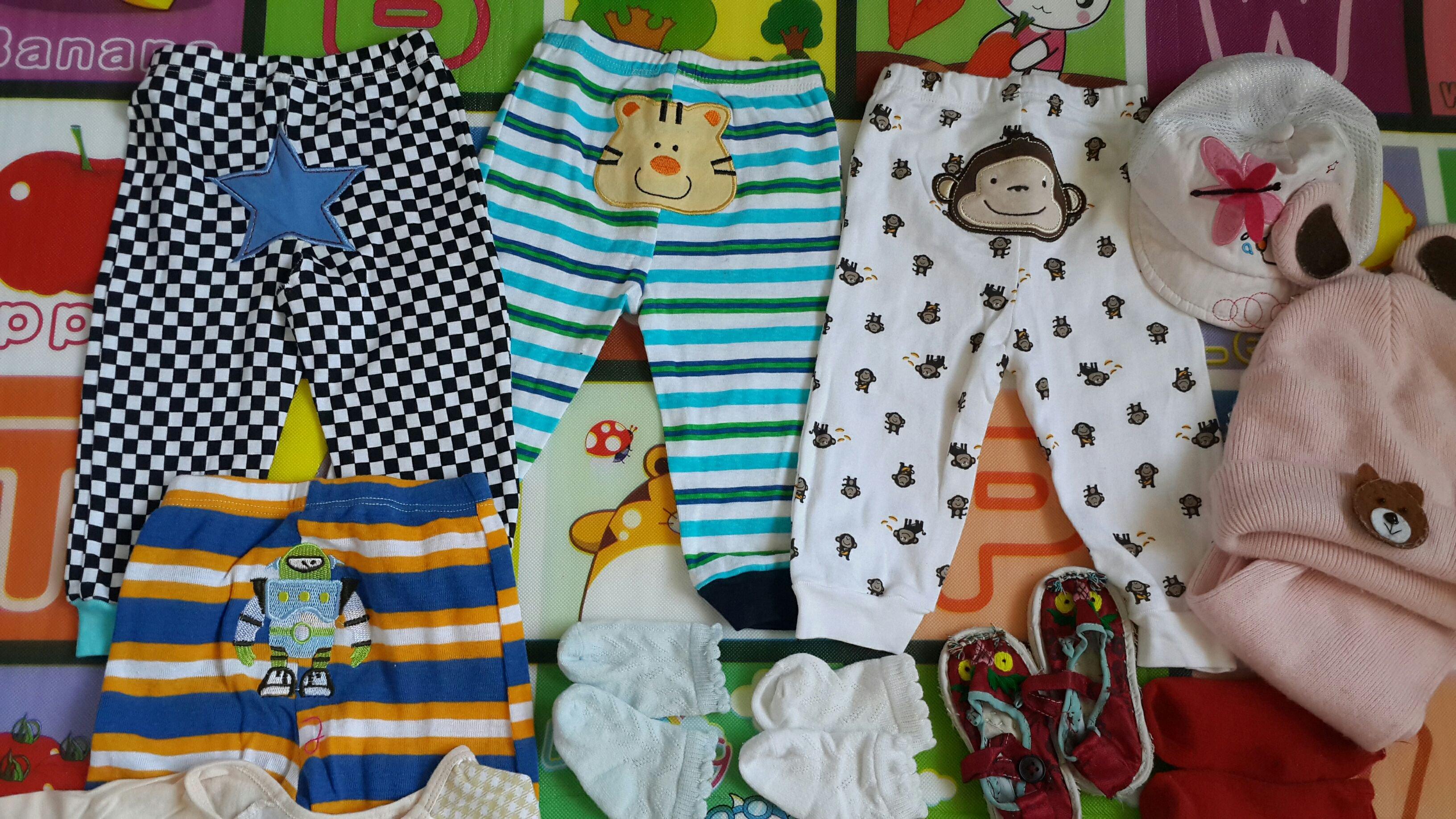 儿童衣服画法步骤