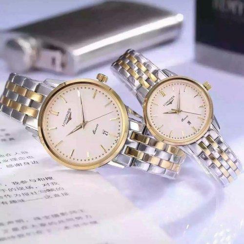 我想买块手表,到哪里买最好 最便宜