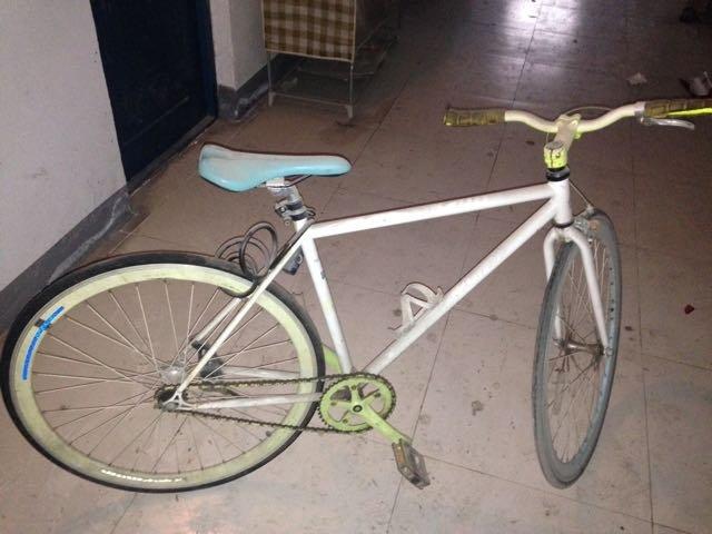 二手自行车交易, 郑州市二手-苏宁易购二手优品