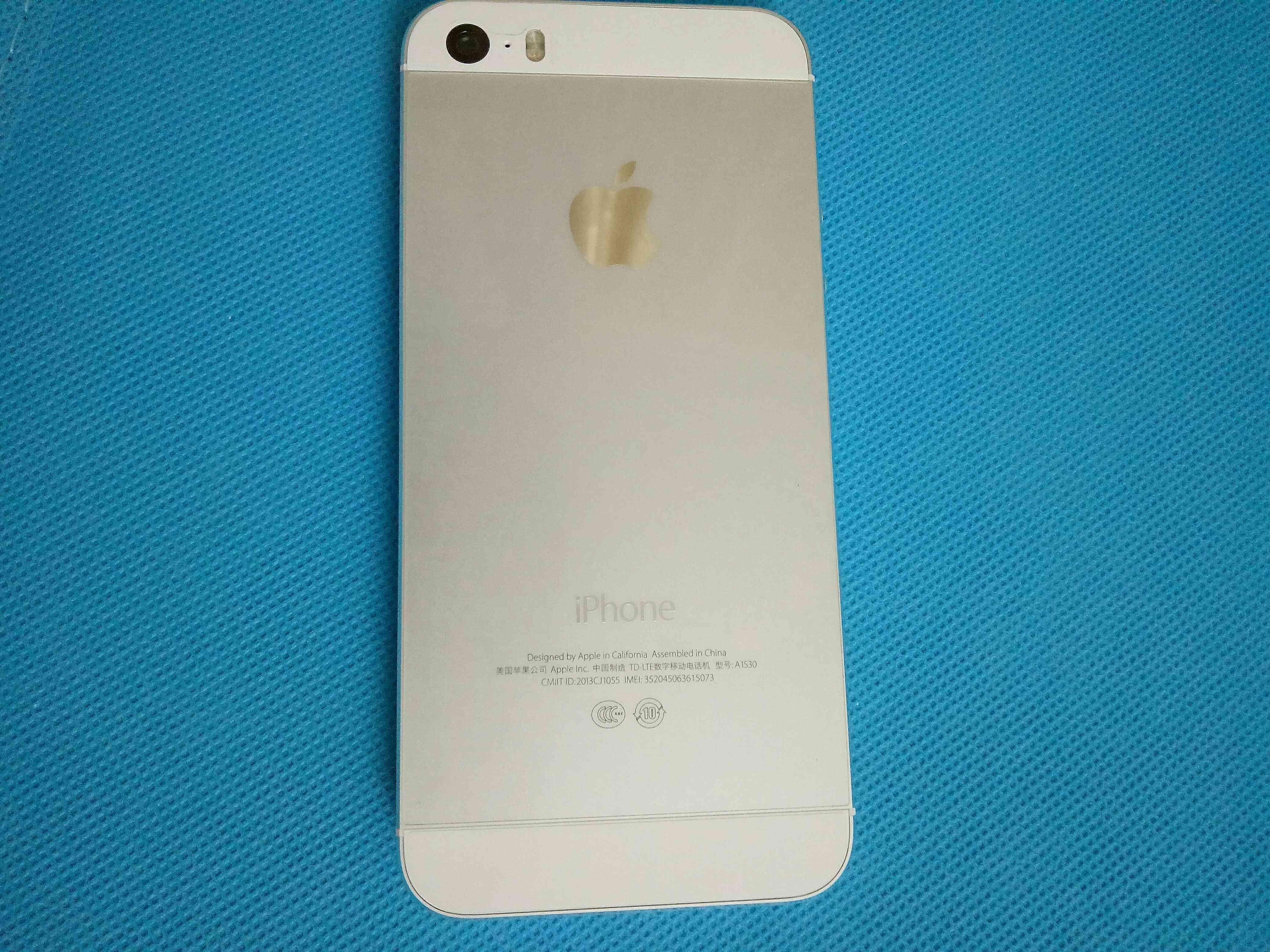 苹果6手机回收价格表 原装金水回收价格是多少》实时行情报价
