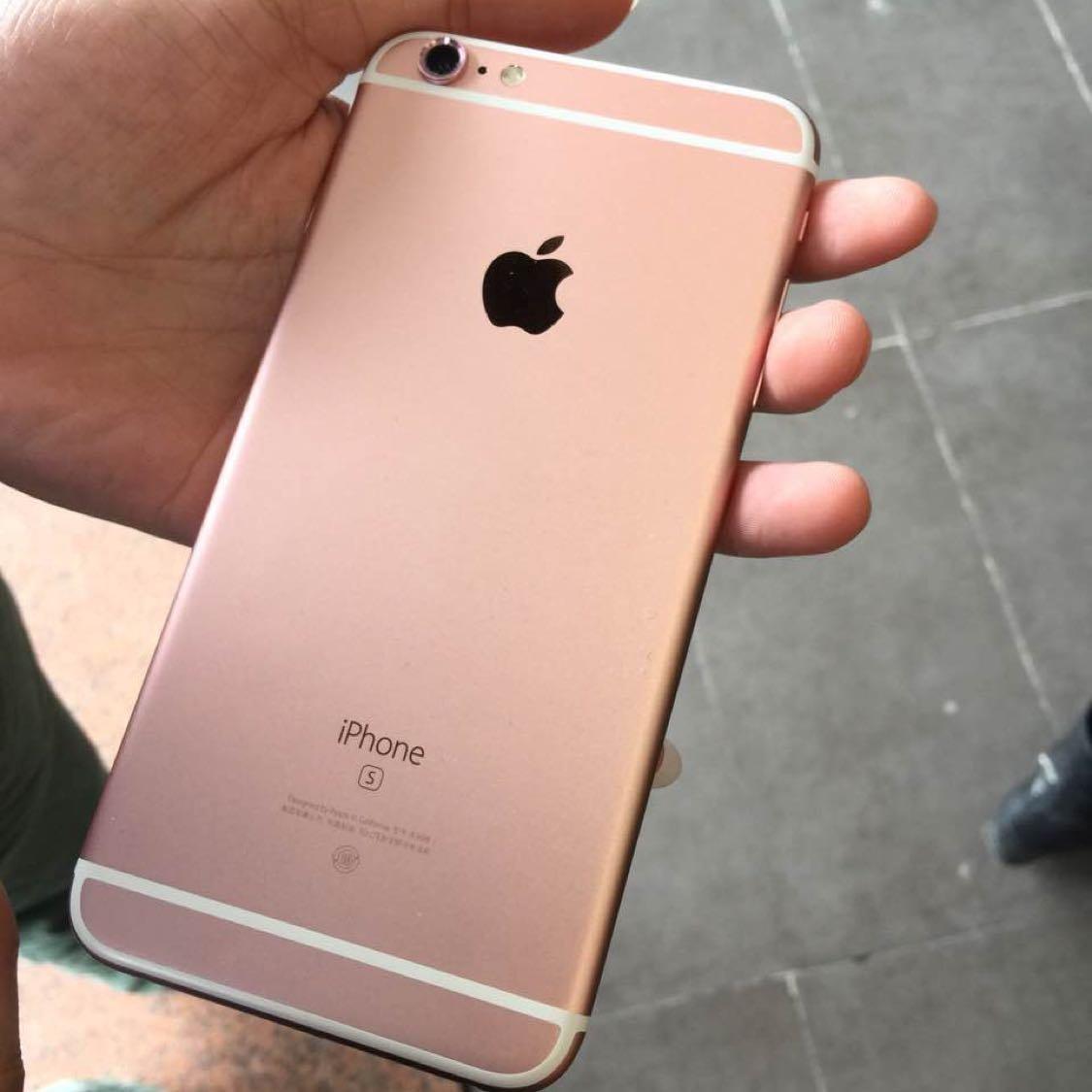 iphone6splus尺寸-iphone6splus和iphone7/苹果6splus
