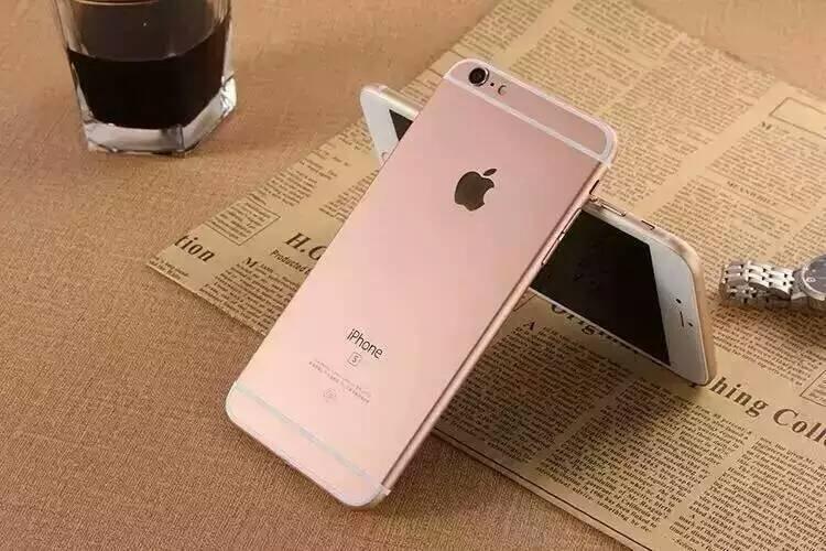 二手iphone6s,iphone 6splus出售转让_惠州二手手机