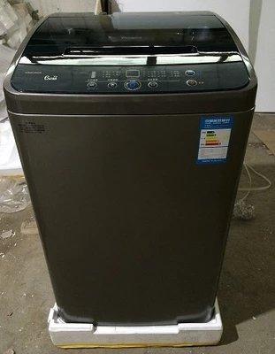 惠而浦全自动洗衣机
