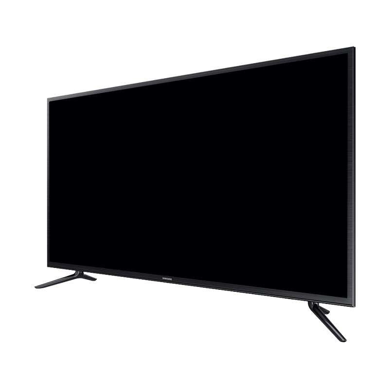 三星电视机ua55ju50swjxxz