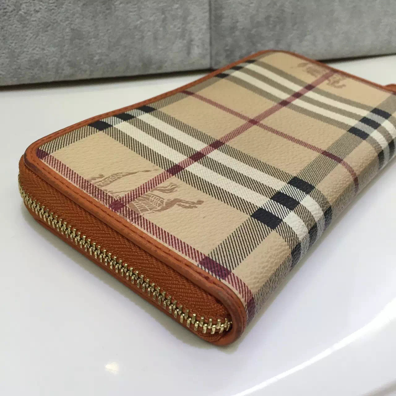 burberry clearance outlet online  burberry
