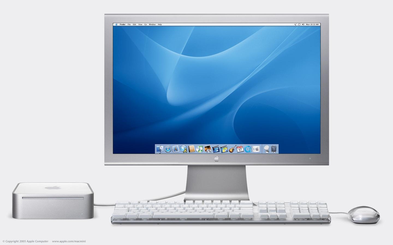 电脑_电脑