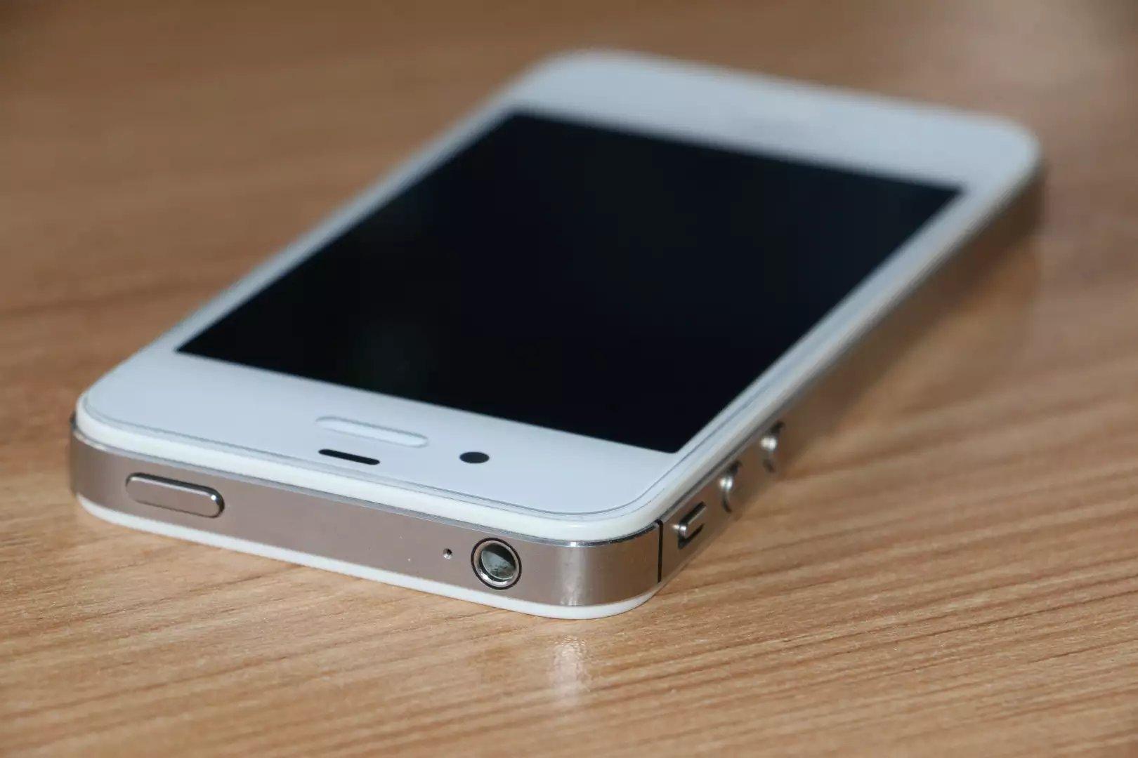 苹果4磹�b9a�yc�iˠ_苹果iphone4s