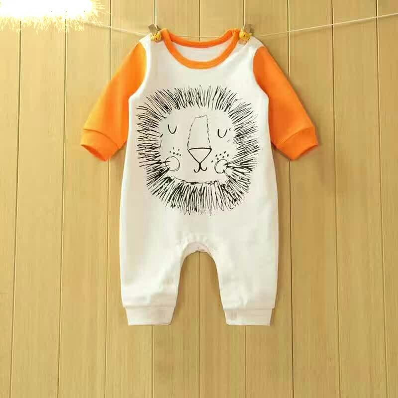 可爱宝宝衣服,有需要的拿去