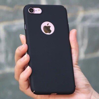 苹果原装手机壳!