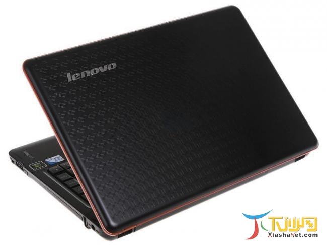 联想y450 笔记本电脑