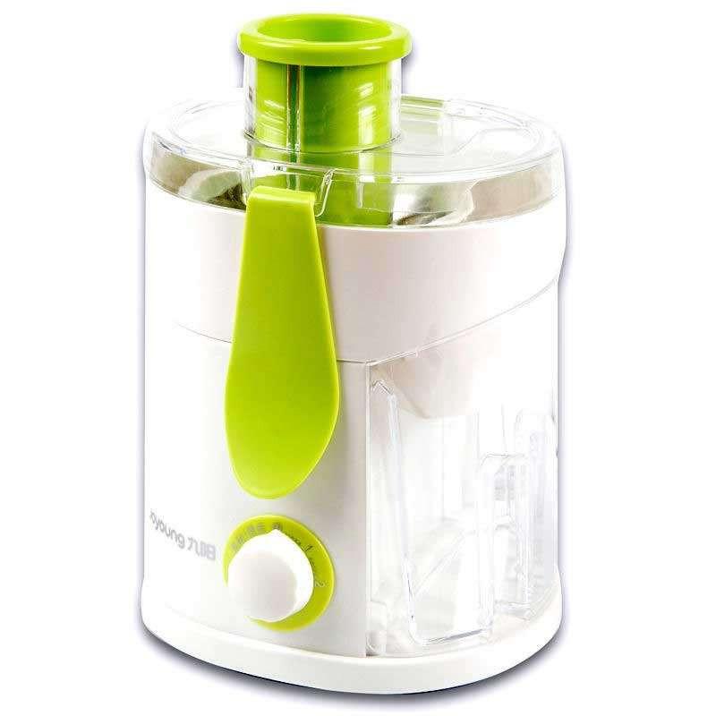 九阳b550_九阳(JOYOUNG) 榨汁机 JYZ-B550【价格 图片 品牌 报价】-苏宁易购