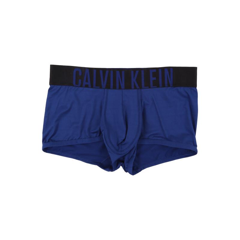 卡尔文·克莱恩 Calvin Klein U2716 男士平角内裤 *3件