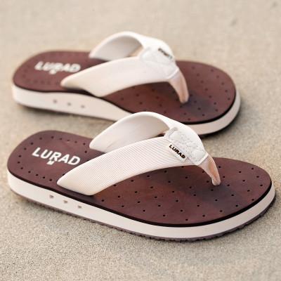 霸气男士人字拖鞋 夏季沙滩防滑凉鞋休闲凉拖欧美潮流夹拖