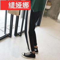 女士休闲特大码中长款_春秋中年女士休闲外套 v118.com