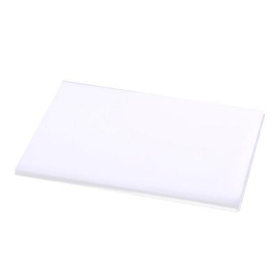 【22克正方形15*15cm500张】峰惠牛油纸 烘焙油纸 垫盘纸烤箱吸油纸隔油纸烤盘纸食品包装纸托盘纸烘焙纸